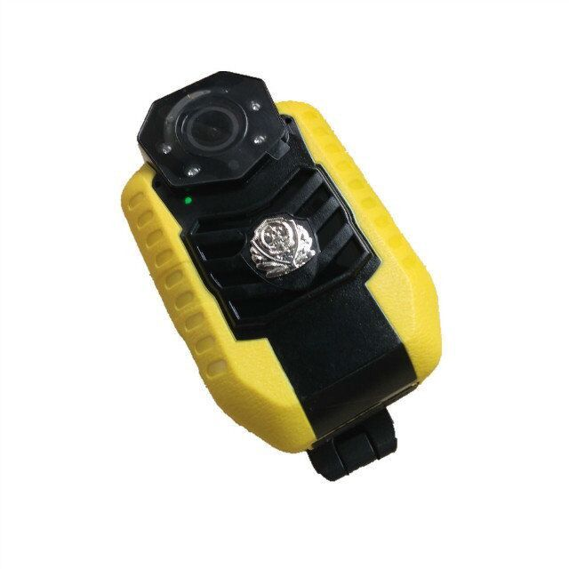 High Resolution Intrinsically Safe Explosion Proof Cameras For Industry Crushproof